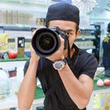 marco_ho88