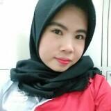 nur_azizah10