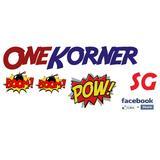 onekorner_sg