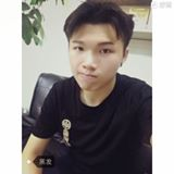 reese_lam
