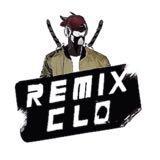 remix.clo