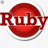 rubyservices