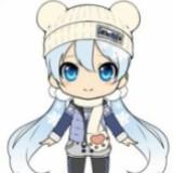 snow_miku