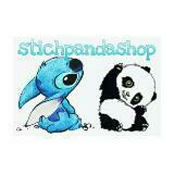 stichpandashop