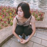 sun_yuting