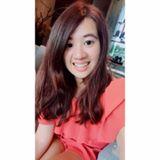 yun_tsai