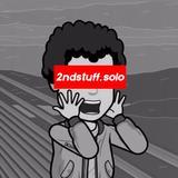 2ndstuff.solo