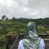 afiqahb94