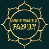 anonymousfamily