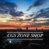 cgszone