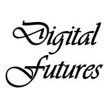 digitalfutures