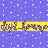 diy2_homme
