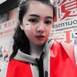 enohuang