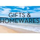 giftsnhomewares