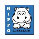 hippolifestyle