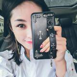 iphone_case_