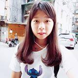 liao_0903