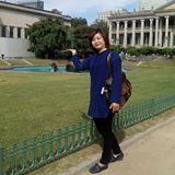 lingling_huang