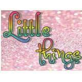 littlethingsthatmakeushappy