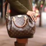 luxury_italian_boutique