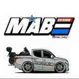 mab_design