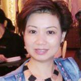 mandy.cheung