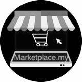 marketplace.my