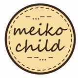 meiko.child