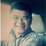 mr.chang_chang