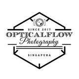 opticalflow