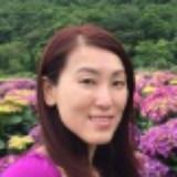 queenie.wong65