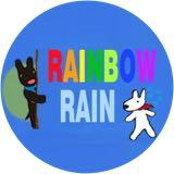 rainbowrainhk