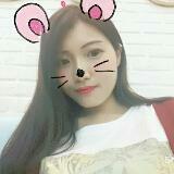 shan_850202