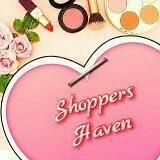 shoppers.haven09