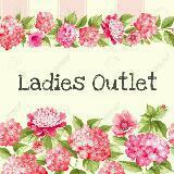 ladies_outlet