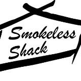 smokeless_shack