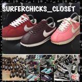 surferchicks_closet