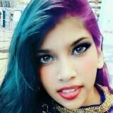 tehsin_the_queen