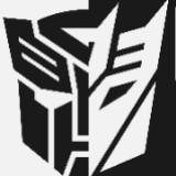 transformers2017