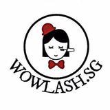 wowlash.sg