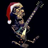 achmed_the_dead_guitarist