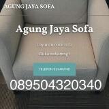 agungjayasofa