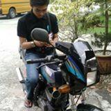 amirul_iqmal9