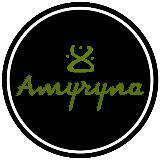 amyryna_preloved