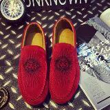 andi_fashion