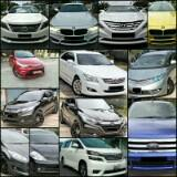azrin_car_seller