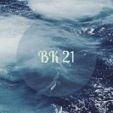 bk21_10