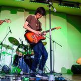 andrewchen_music