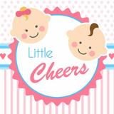 little_cheers