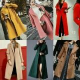 coats.winter